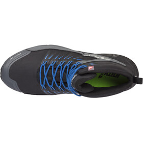 inov-8 Roclite 335 Buty do biegania, black/blue